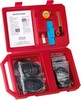 O-Ring Cord Splicing Kit
